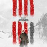 The Hateful Eight poster 7