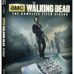 The Walking Dead Season 5 dvd Gallery 04
