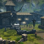 Neverwinter: Strongholds Preview 3