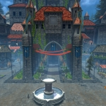 Neverwinter: Strongholds Preview 4