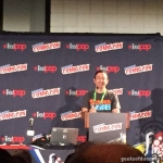 nycc 2015 screen junkies 01
