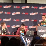 nycc 2015 screen junkies 02
