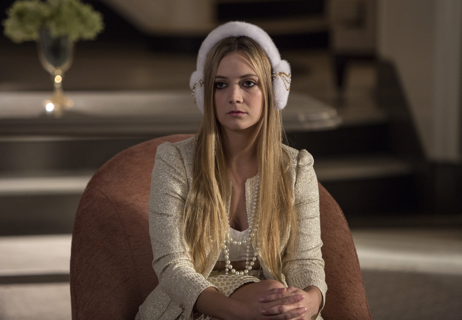 Scream Queens 106-02