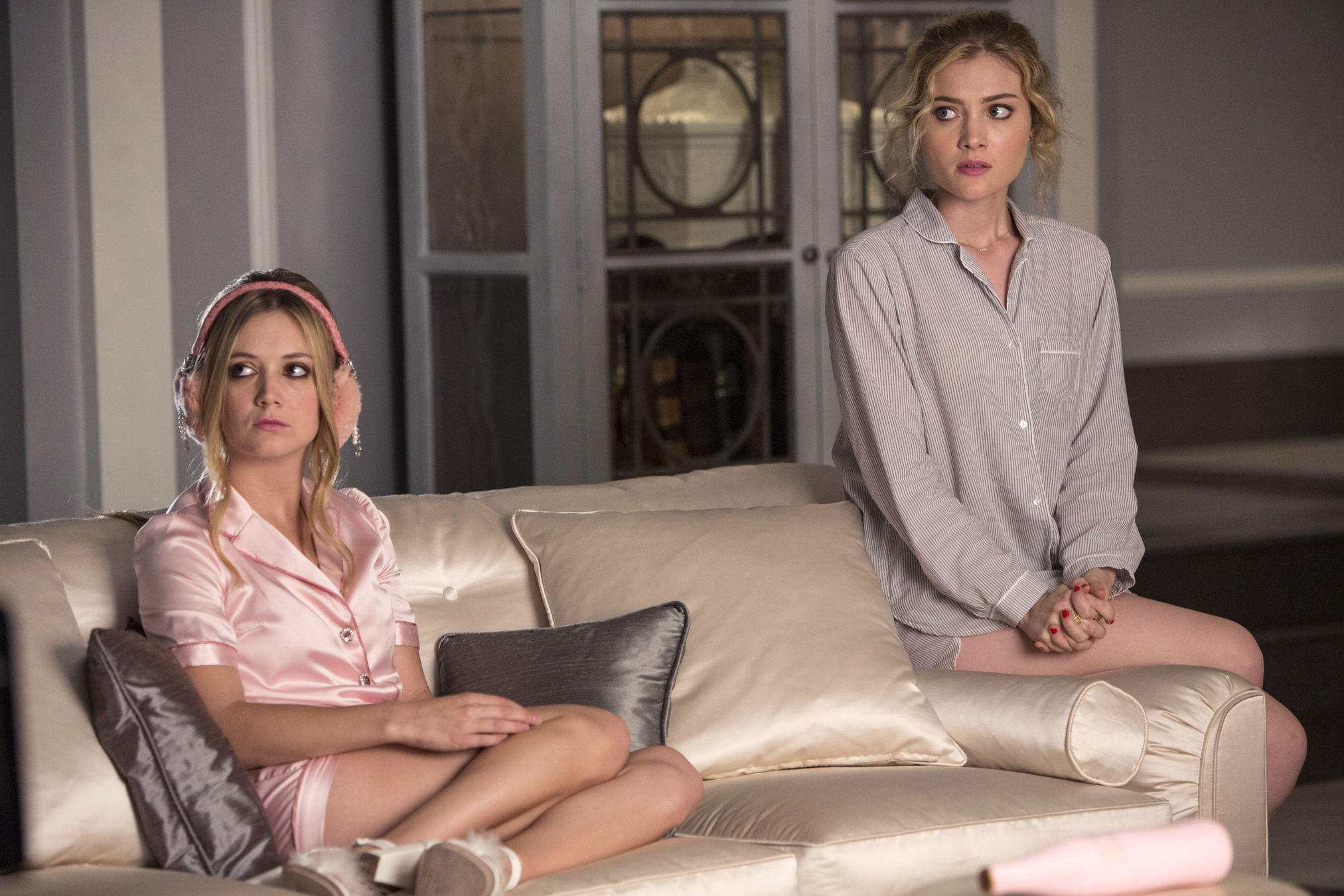Scream Queens 106-03
