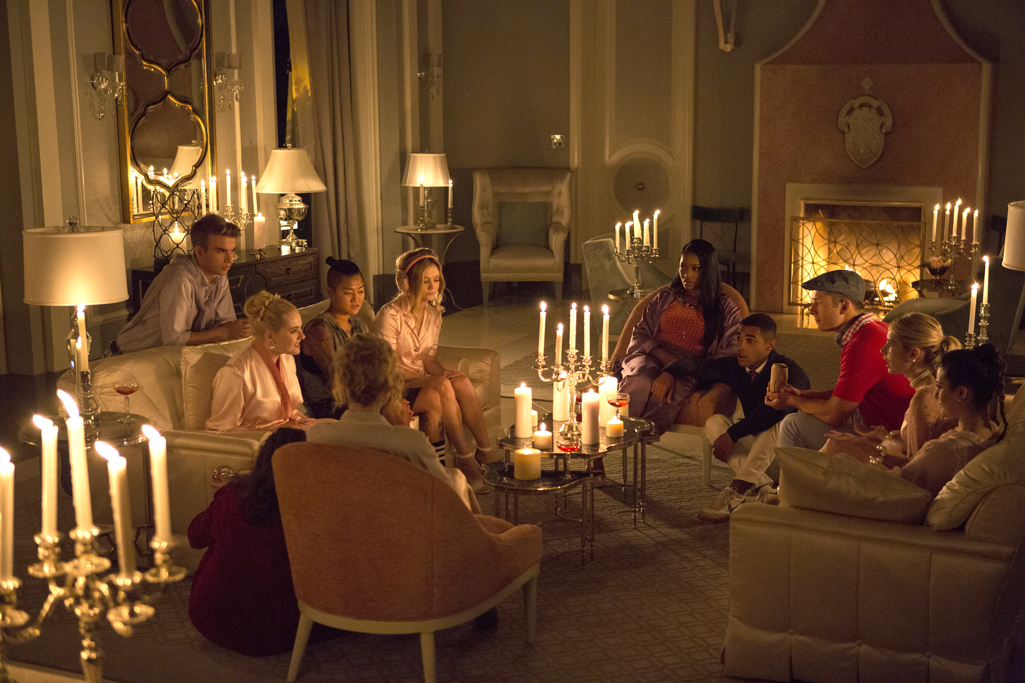 Scream Queens 106-14