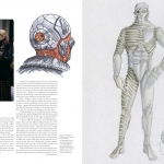 Star Trek Costumes preview pages - 04