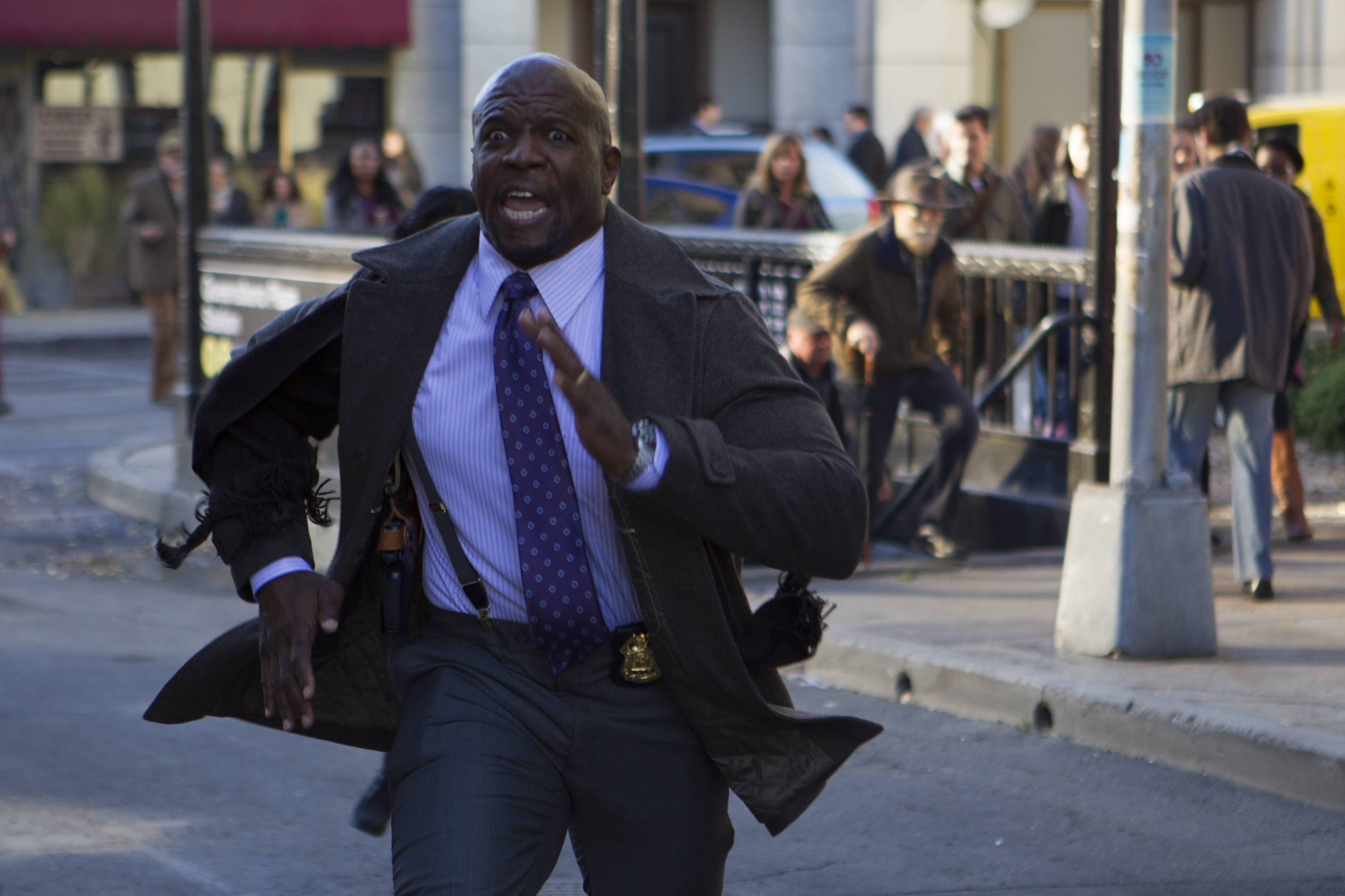 Brooklyn Nine-Nine 308-02