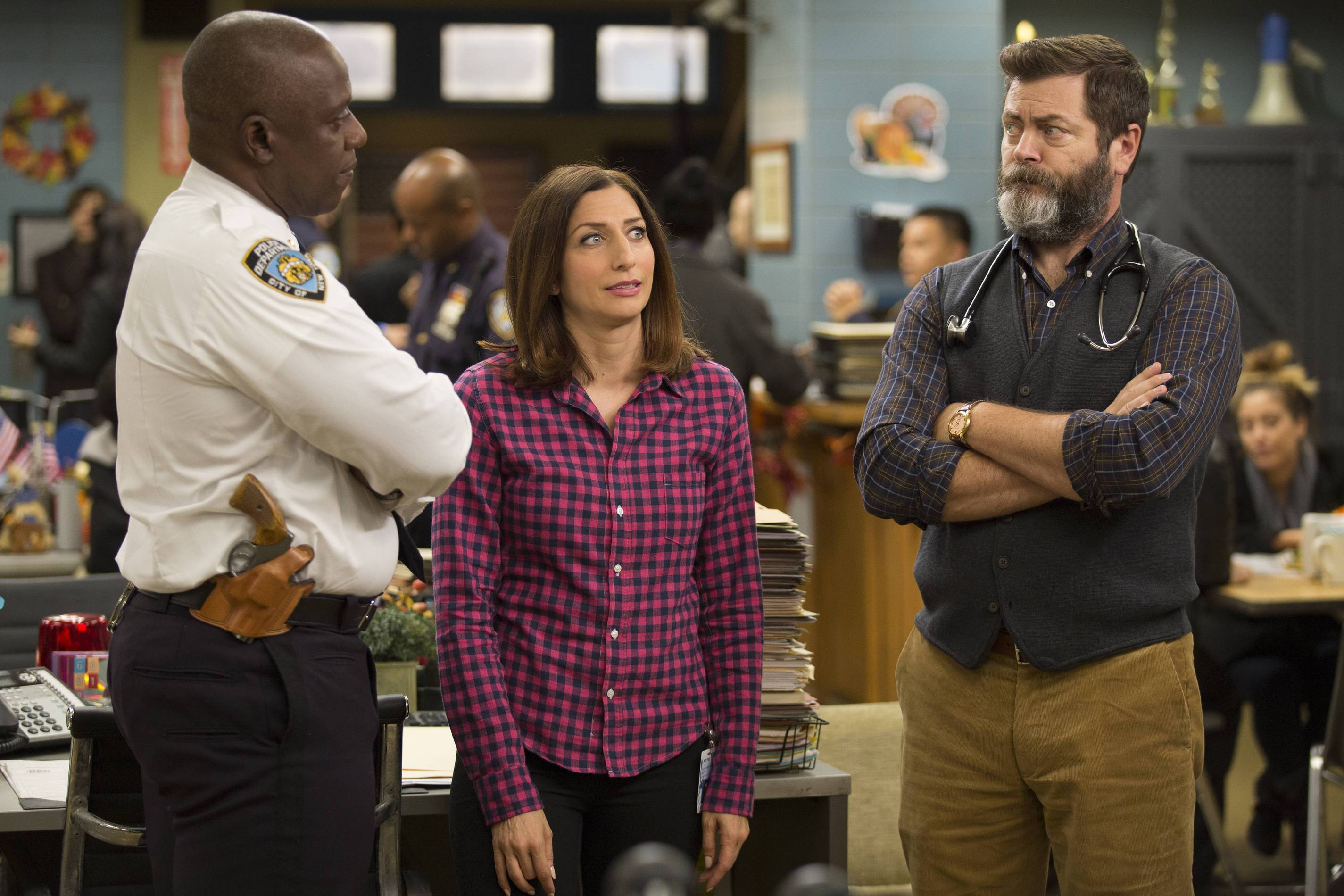 Brooklyn Nine-Nine 308-06