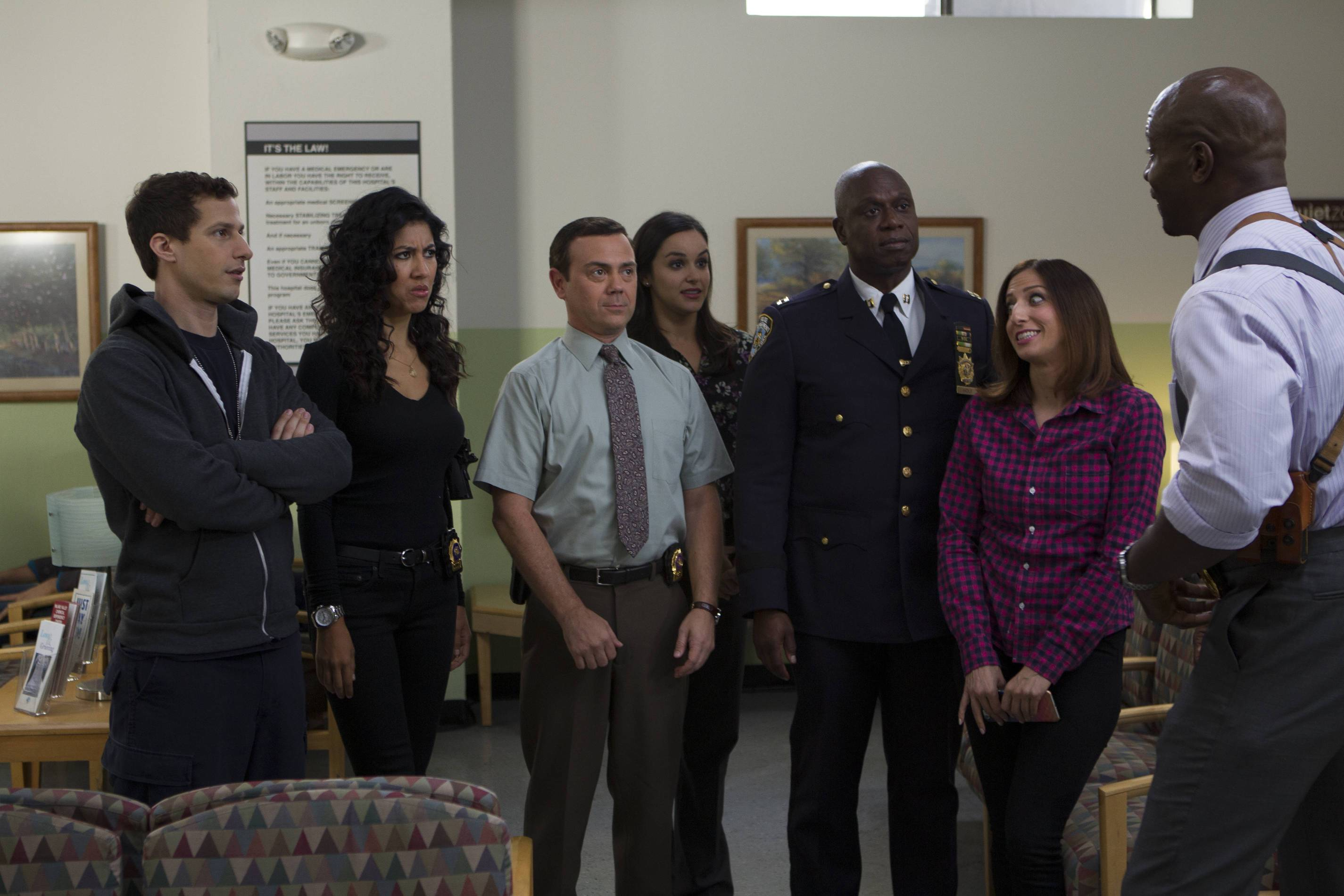 Brooklyn Nine-Nine 308-07
