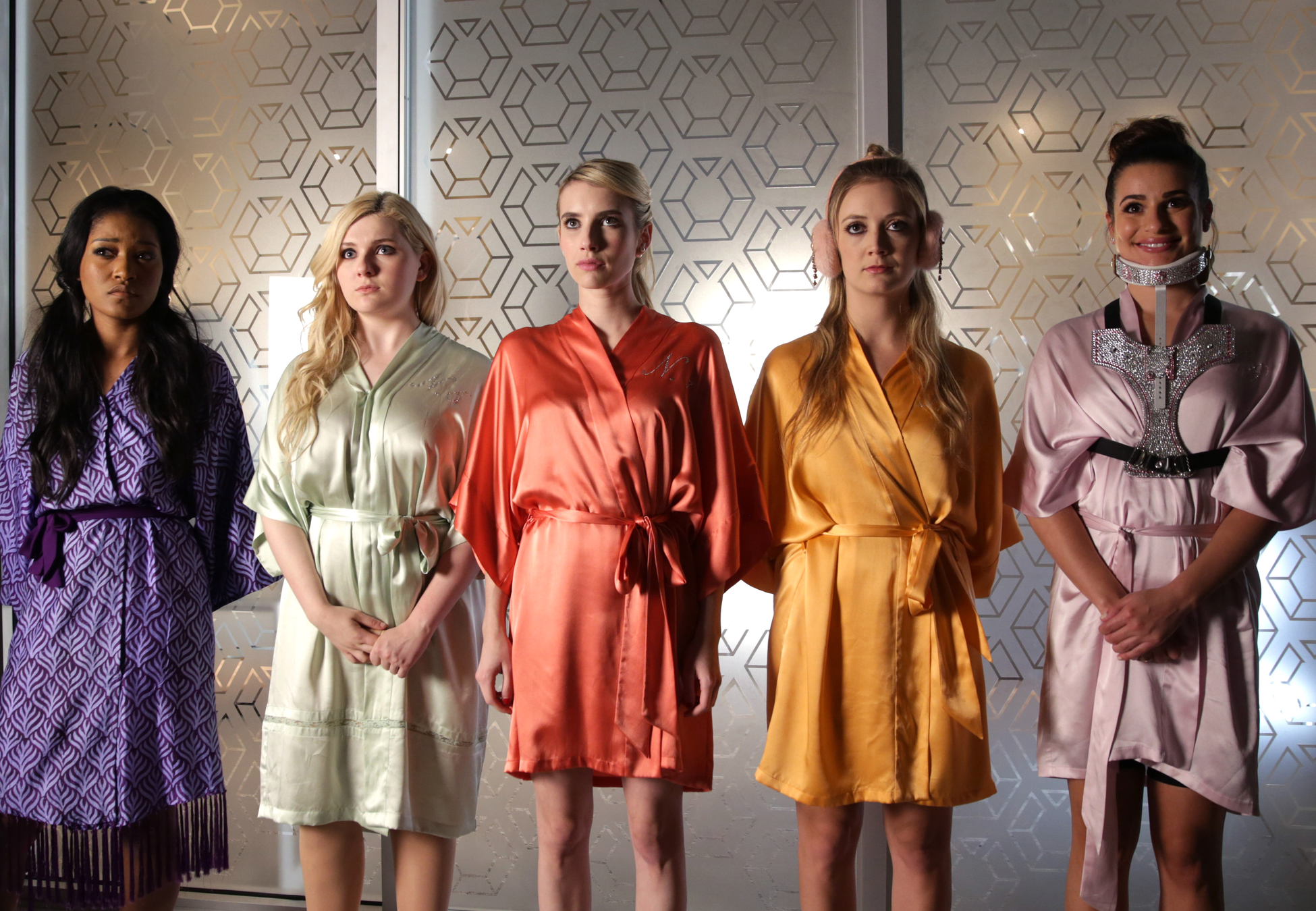Scream Queens 111-05