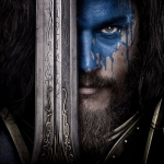 Warcraft movie Lothar The Lion of Azeroth Travis Fimmel
