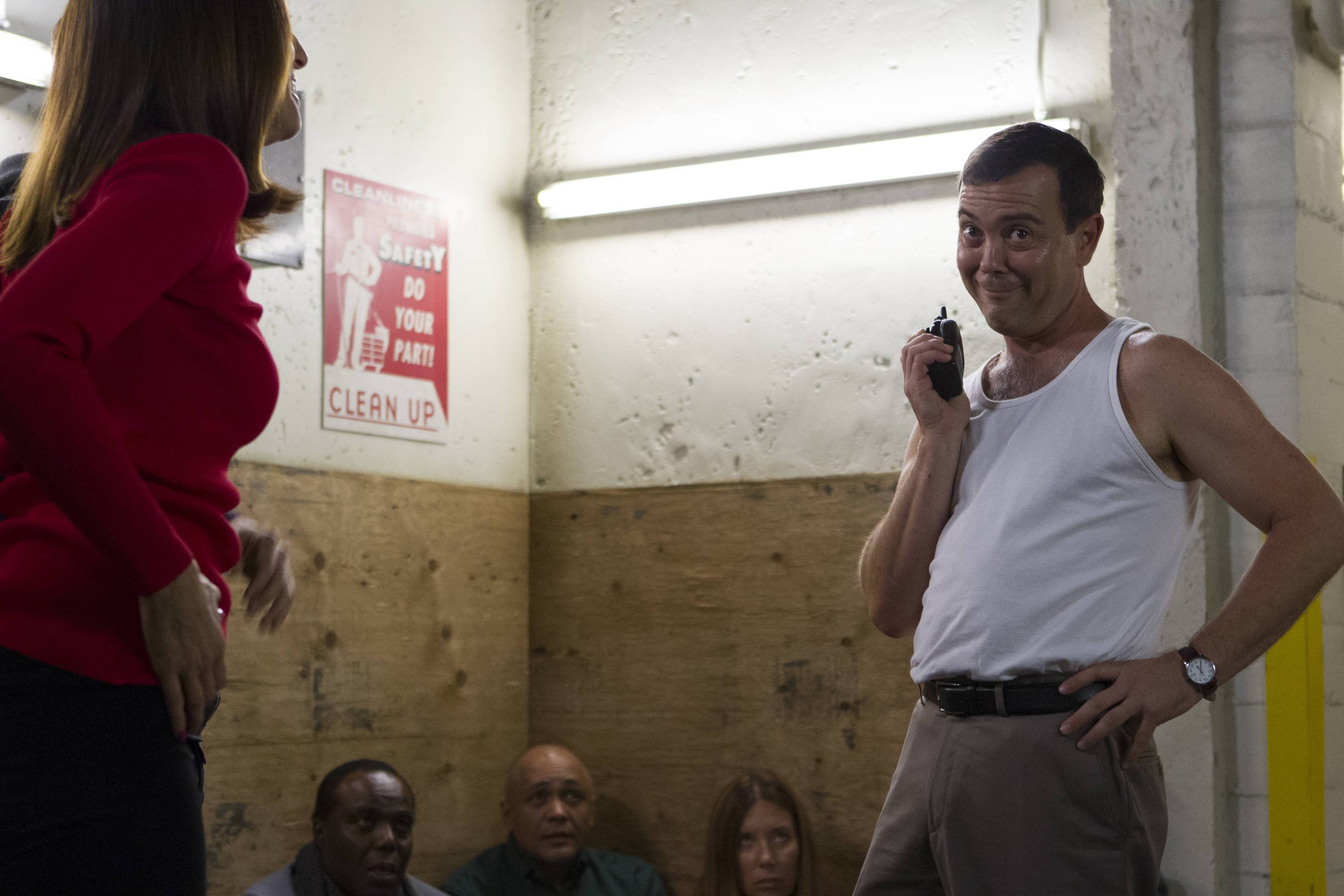 Brooklyn Nine-Nine 310-07