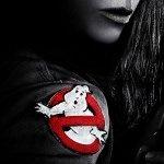 Ghostbusters Character Posters -- Kristen Wiig