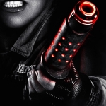 Ghostbusters Character Posters -- Melissa McCarthy
