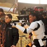 Star Wars: The Force Awakens 04