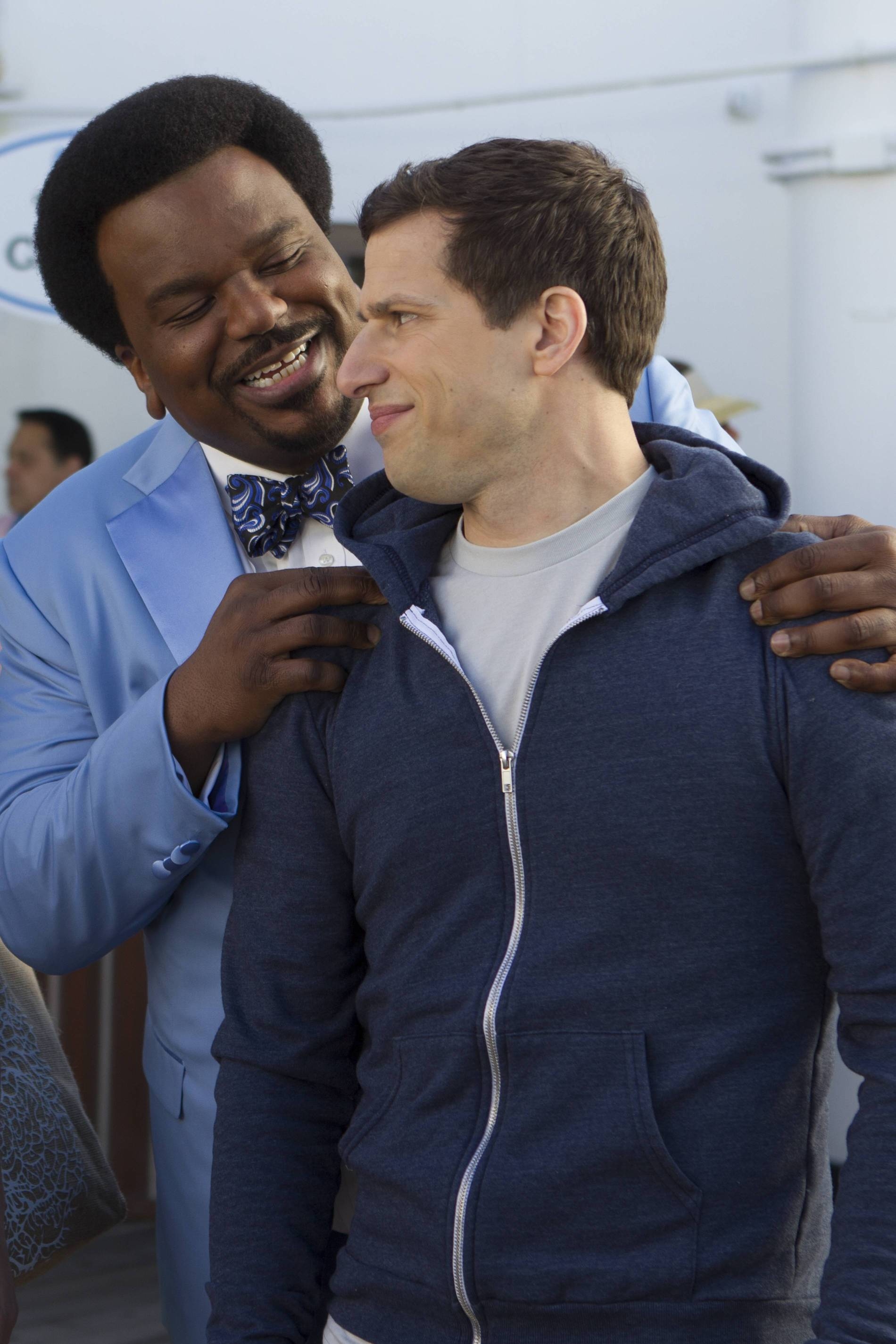 Brooklyn Nine-Nine 313-02