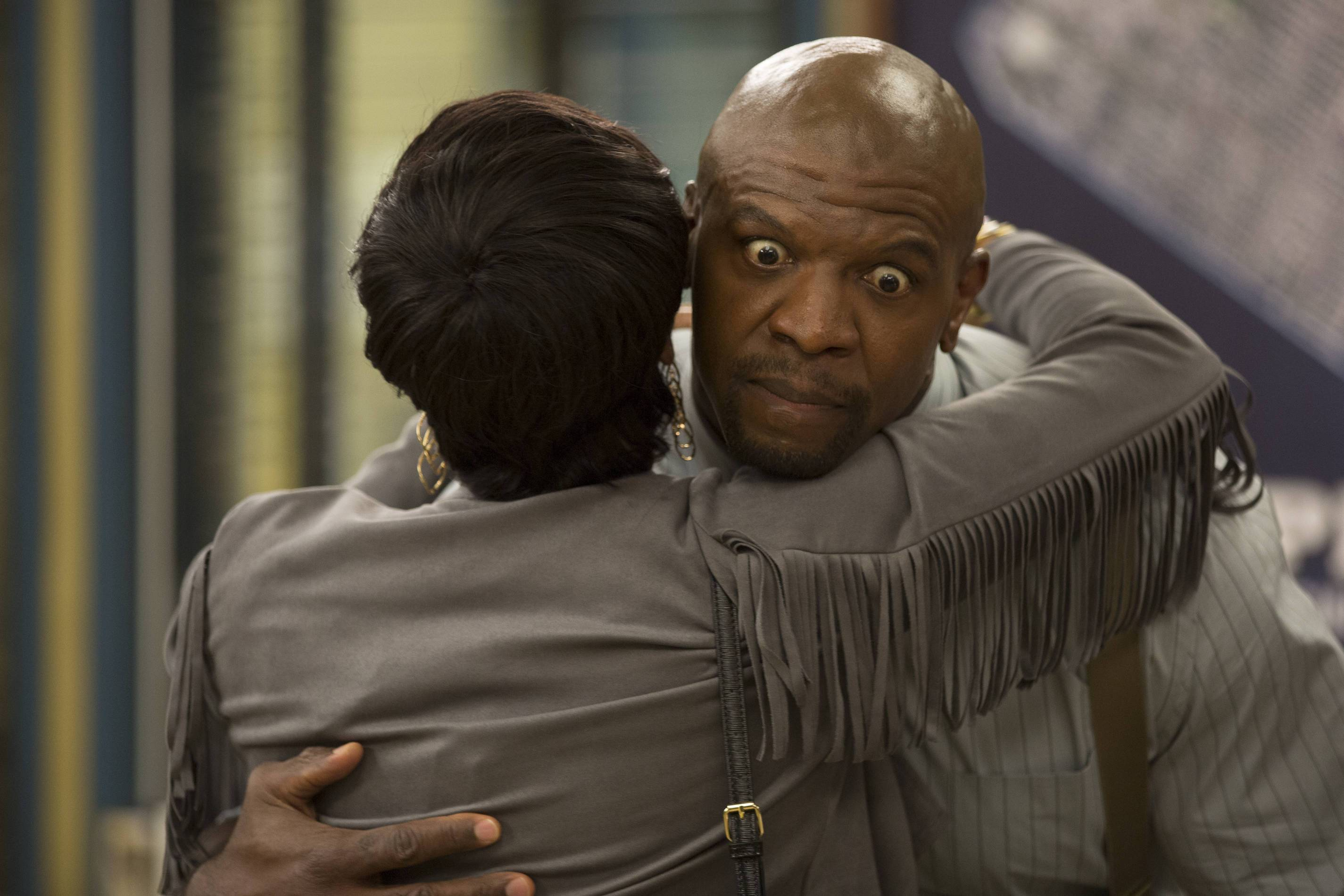 Brooklyn Nine-Nine 313-04