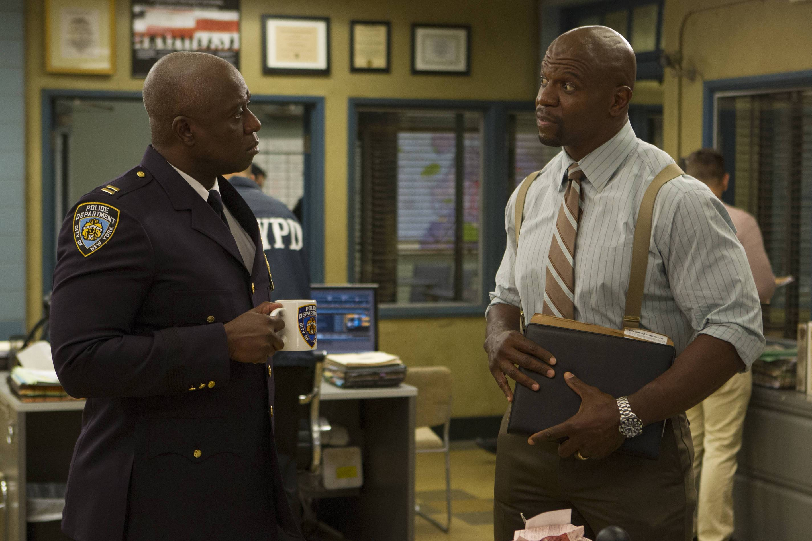 Brooklyn Nine-Nine 313-05