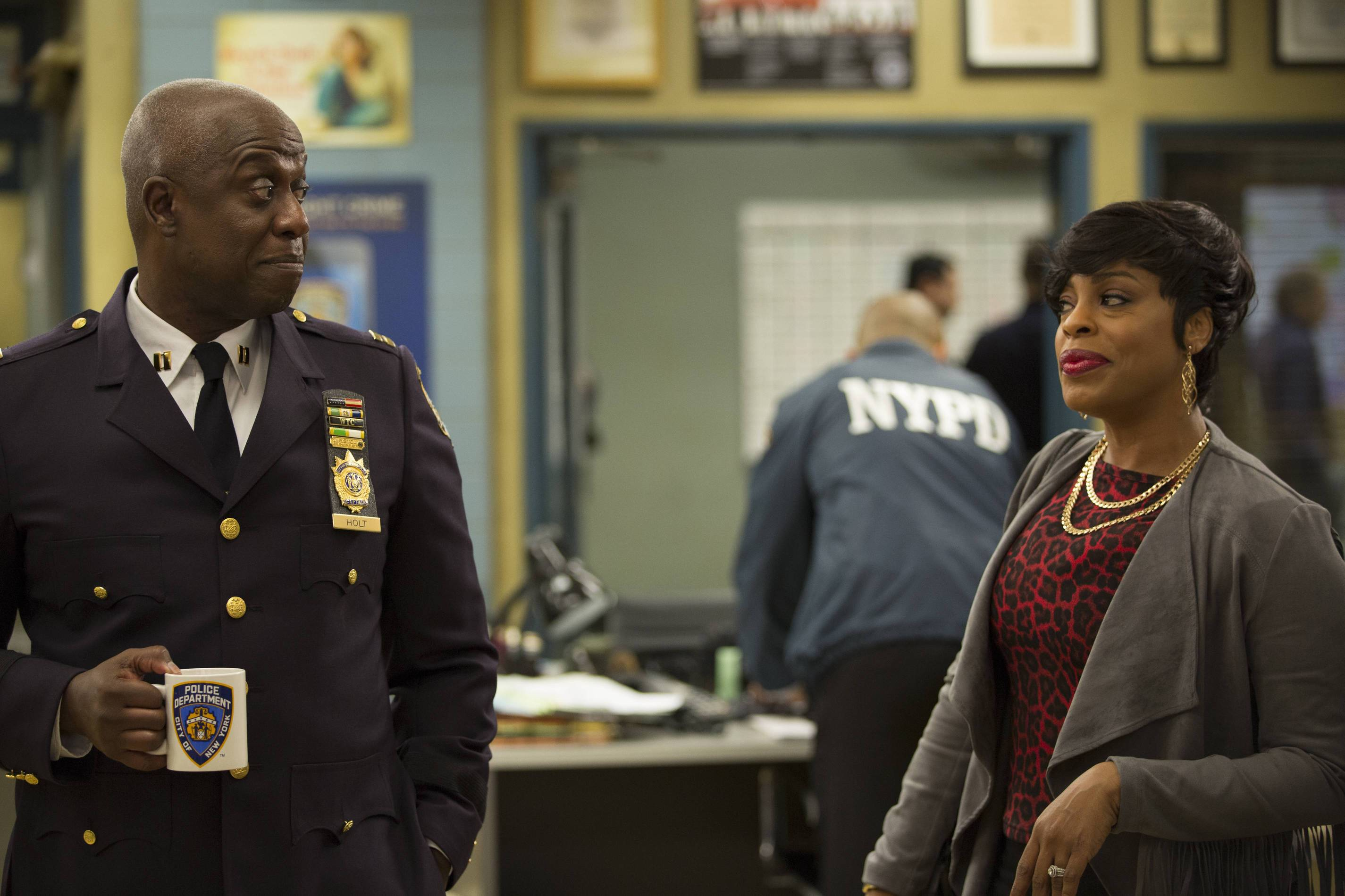 Brooklyn Nine-Nine 313-06