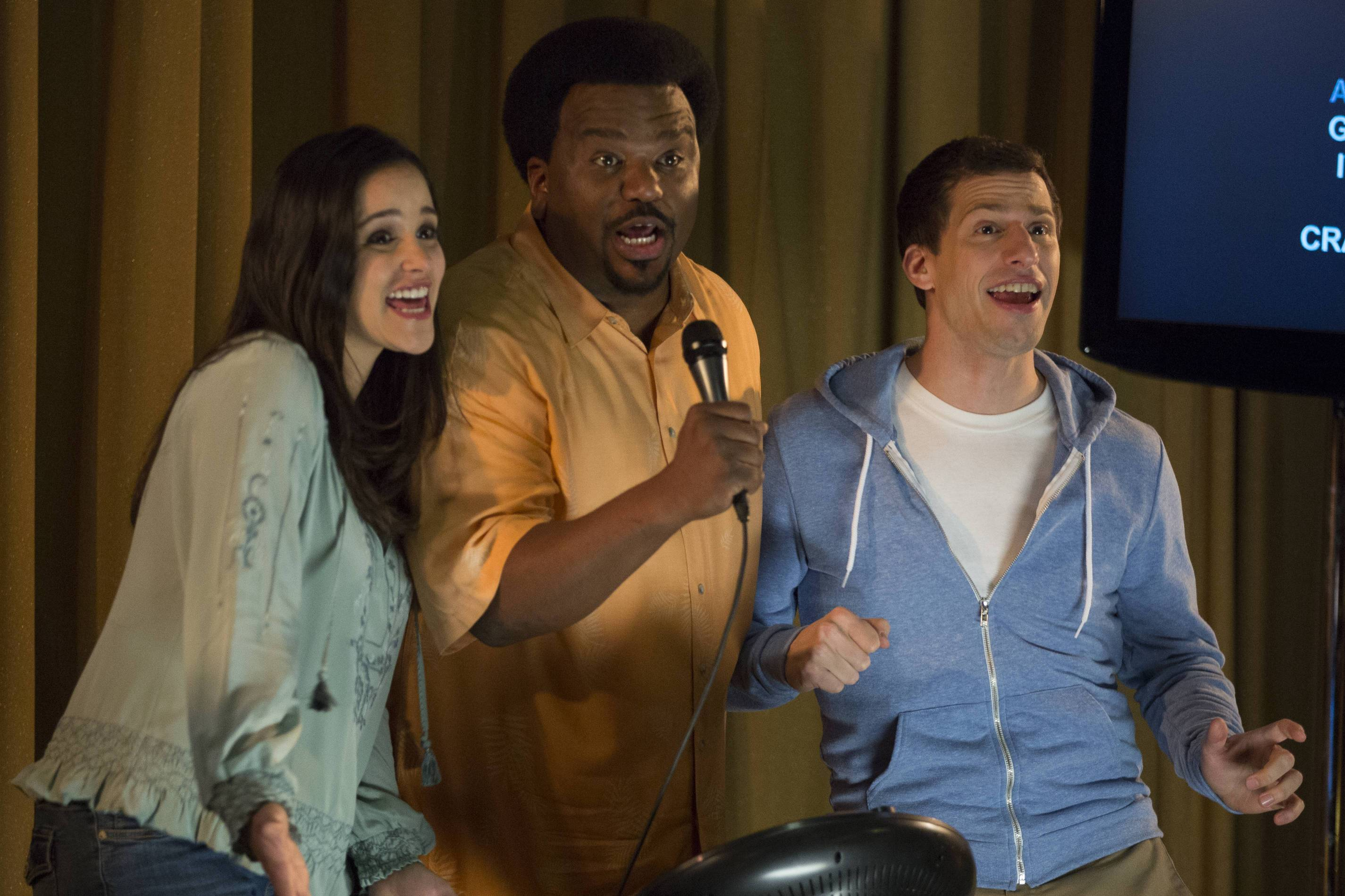 Brooklyn Nine-Nine 313-08