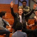 Grease Live 07