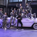 Grease Live 13
