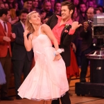Grease Live 29
