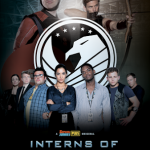 Interns Of F.I.E.L.D. 101-05
