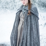 Game of Thrones Season 6 Images #2