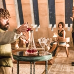 Game of Thrones Season 6 Images #3
