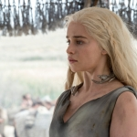 Game of Thrones Season 6 Images #4