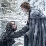 Game of Thrones Season 6 Images #5