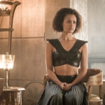Game of Thrones Season 6 Images #6