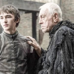 Game of Thrones Season 6 Images #7