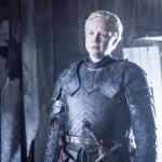 Game of Thrones Season 6 Images #8