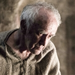 Game of Thrones Season 6 Images #9