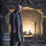 Game of Thrones Season 6 Images #11