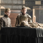 Game of Thrones Season 6 Images #13