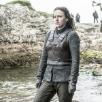 Game of Thrones Season 6 Images #14