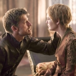 Game of Thrones Season 6 Images #15