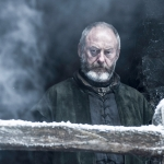 Game of Thrones Season 6 Images #17