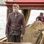 Game of Thrones Season 6 Images #18