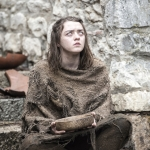 Game of Thrones Season 6 Images #19