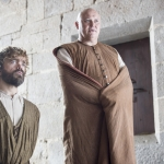 Game of Thrones Season 6 Images #21