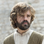 Game of Thrones Season 6 Images #22