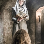 Game of Thrones Season 6 Images #23