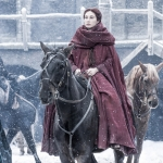 Game of Thrones Season 6 Images #24