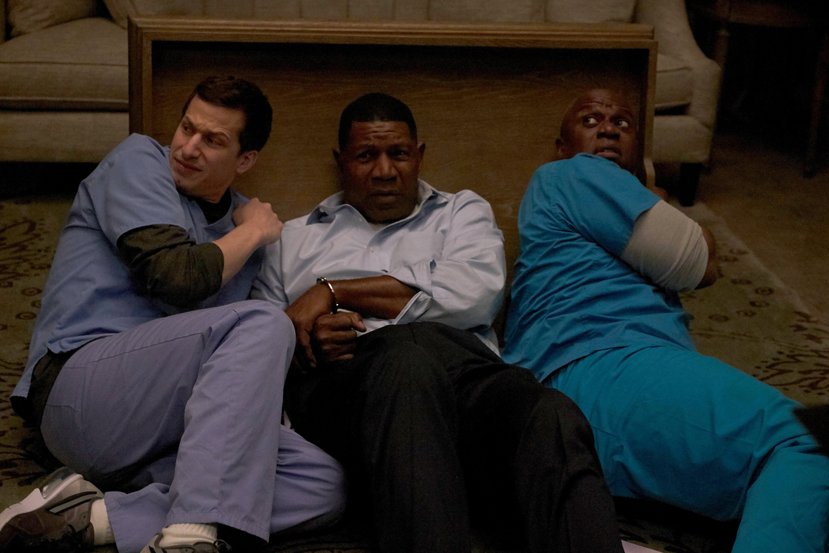 Brooklyn Nine-Nine 323-10