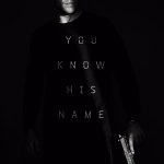 Jason Bourne poster