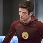 The Flash 218-01